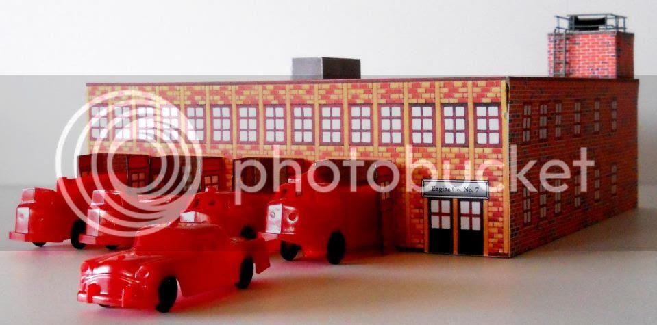 photo kellogs.fire.staton.papercraft.via.papermau.002_zpssjdmmym4.jpg