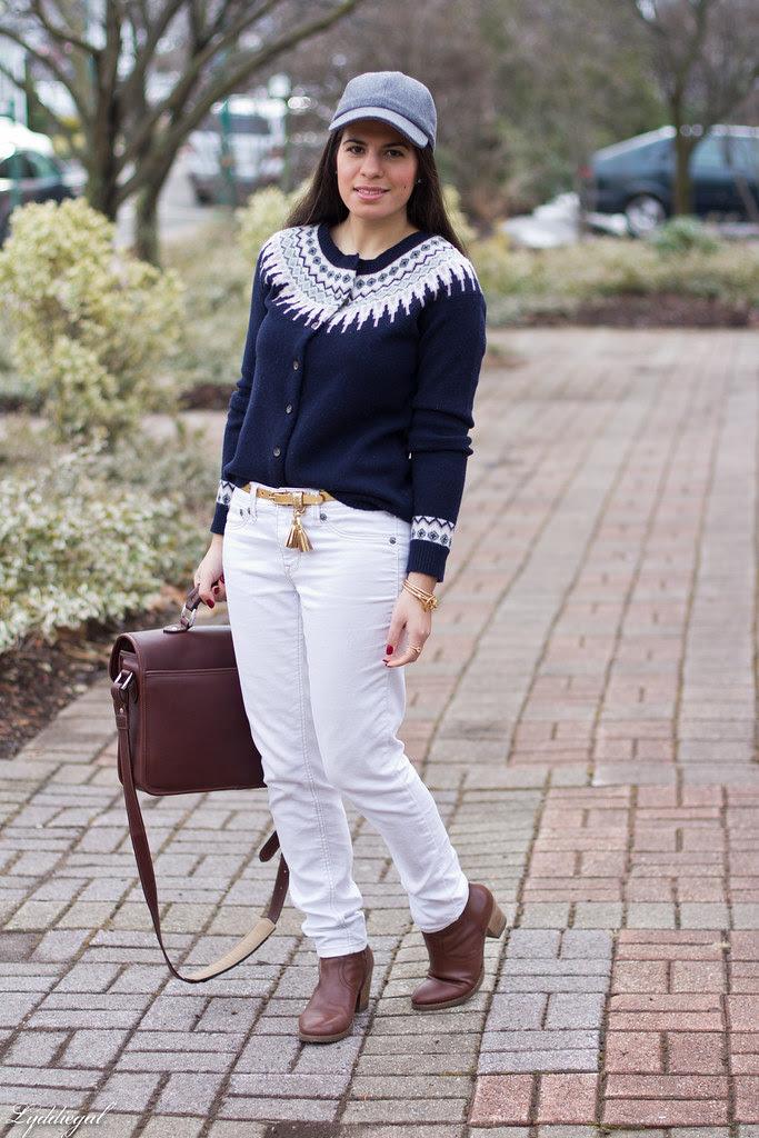 preppy sweater - wool cap - white denim-4.jpg
