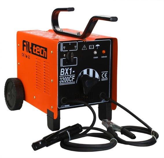Welding Machines and Equipment   MillerWelds