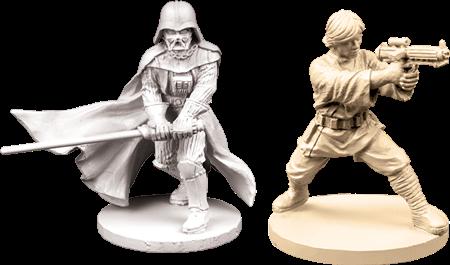 http://www.fantasyflightgames.com/ffg_content/imperial-assault/core-set-previews/preview-10/luke-vader-plastic.png
