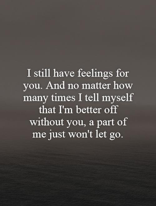 Without You Quotes Sayings Without You Picture Quotes