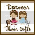 Discover Their Gifts