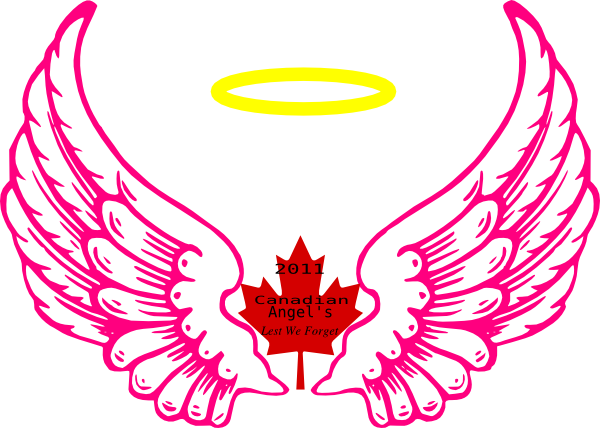 Wings Tattoo Design Png