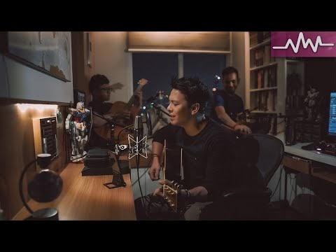 Lirik Lagu  Moshimo Mata Itsuka (Mungkin Nanti) dari Ariel Noah ft Ariel Nidji