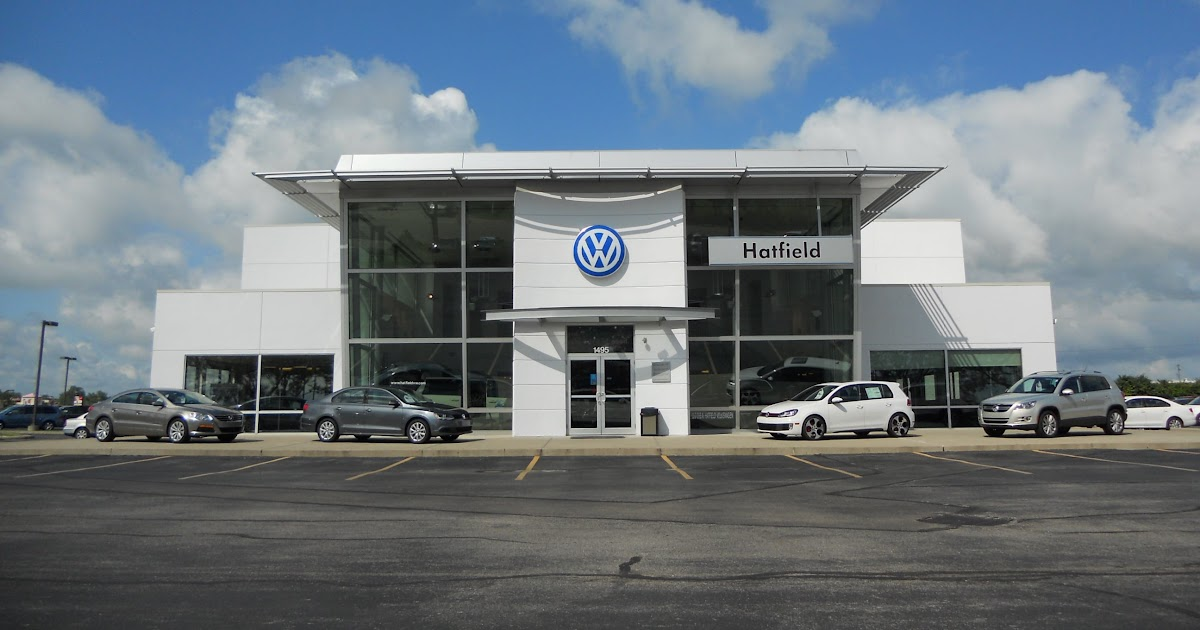 Chicago Il Vw Dealer A Downers Grove Naperville Il Html. Manage Windows Updates Front Tooth Nerve Pain. Simpana 9 Documentation Windows File Splitter. Medical Coding Interview Questions. Average Mortgage Rates In Nj Ftp Client Pc. How To Send Out An Email Blast. Mobile Document Shredding Full Car Insurance. Erp Accounting Software Business Online Class. X Ray Technician Schools In Ma