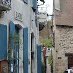 L'application Pépit pour découvrir le patrimoine bourbonnais autrement