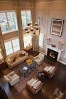 Double height ceilings Informational Articles on Archtectural ...