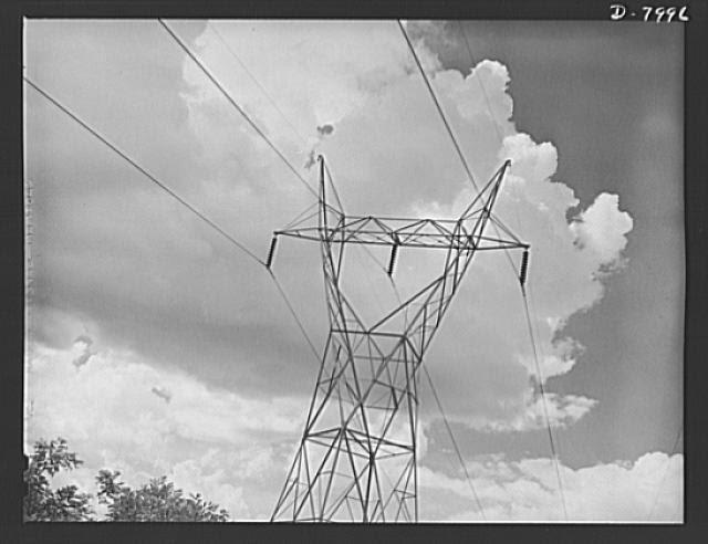 Image, Source: intermediary roll film