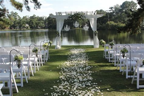 20 Luxury Cheap Wedding Venues Near Me   koelewedding.com