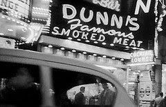dunn's famous smoked meat