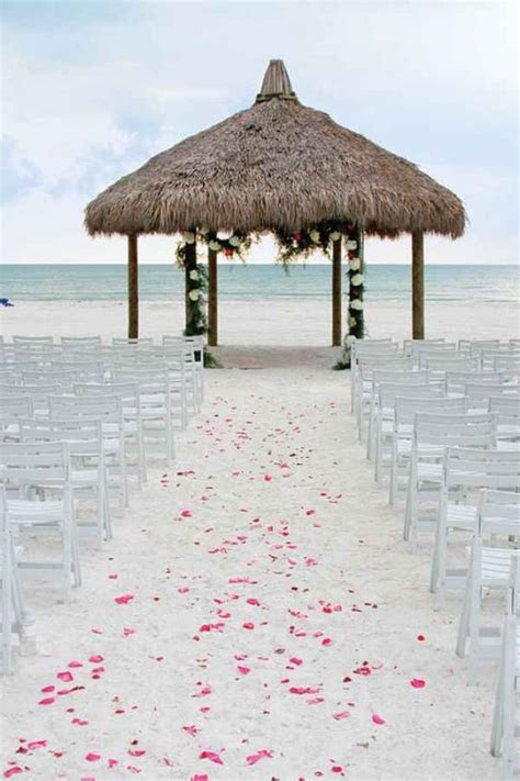 Marco island, Wedding locations and Wedding venues on