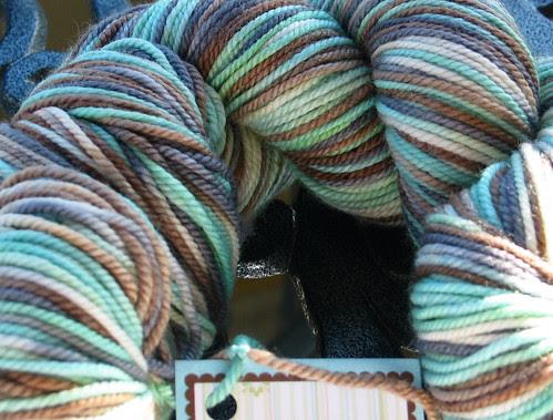 The Plucky Knitter.2