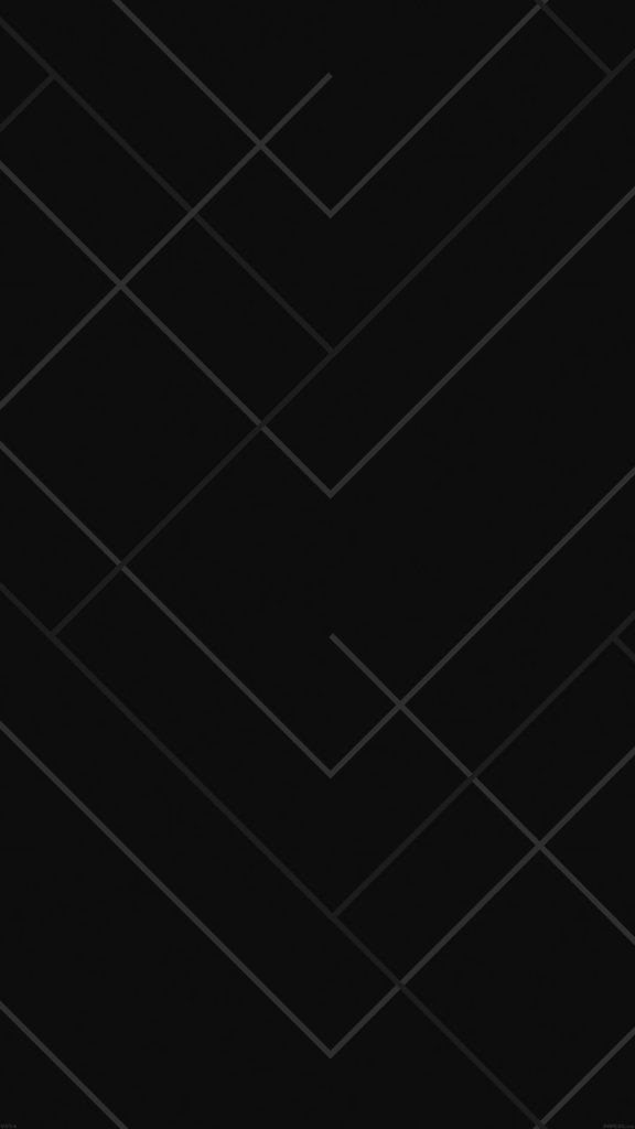 Download 610 Koleksi Wallpaper Hitam Untuk Iphone HD Terbaru