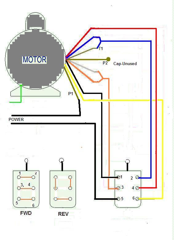 Diagram Ac Dc 110 Volt Motor Wiring Diagram Full Version Hd Quality Wiring Diagram Alternative Modelling 9x9sport Fr