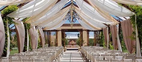 Average wedding venue cost 2019   Weddingstats