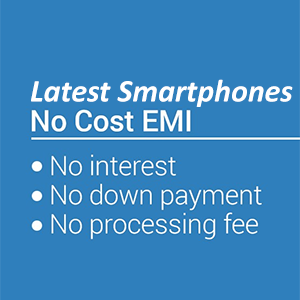 No EMI