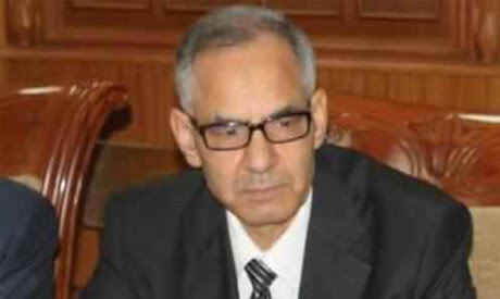 Mohamed Ali Beshr, spokesman for the Muslim Brotherhood in Egypt, says his organization will appeal a court ruling banning the movement. by Pan-African News Wire File Photos