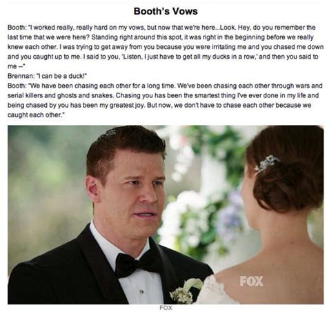17 Best ideas about Seeley Booth on Pinterest   David