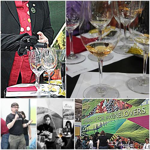 stand umbria #winelovers
