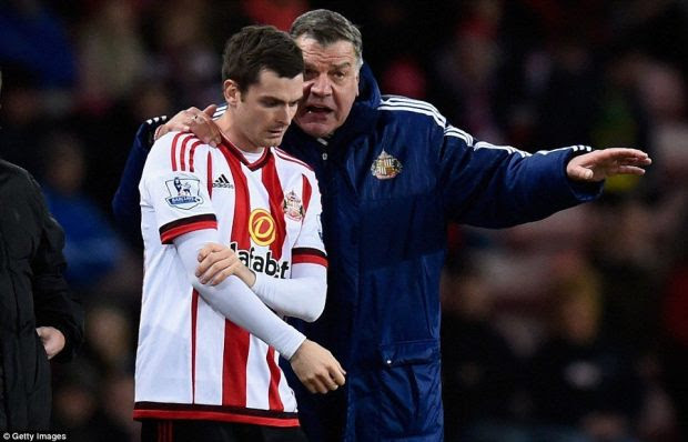 311A6BB600000578-3442924-Sunderland_boss_Sam_Allardyce_right_had_confirmed_earlier_on_Thu-m-35_1455220694037