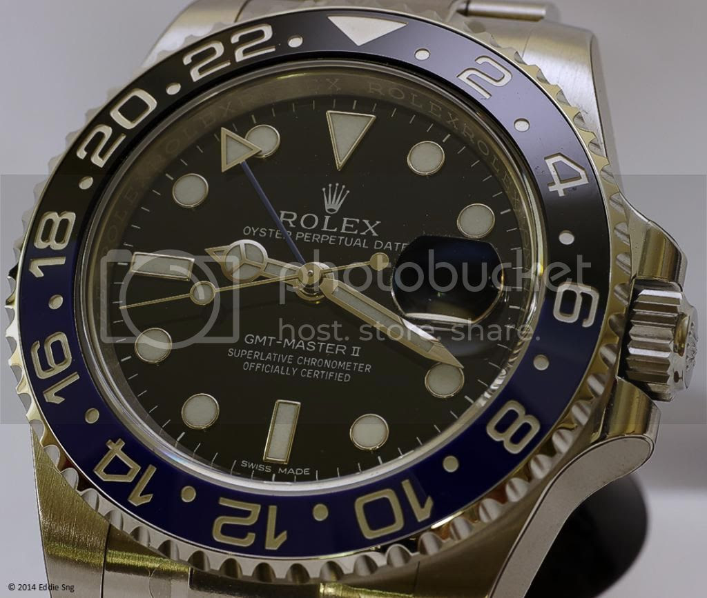 photo RolexGMTMasterIIBatMan03_zpsa3c18536.jpg