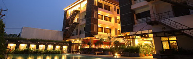 Discount 50 Off Bali World Hotel Indonesia 1 Hotel Brooklyn Bridge Spa
