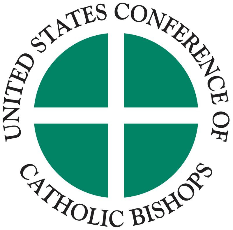 USCCB official logo