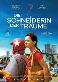 Die Zeitritter Ganzer Film Deutsch