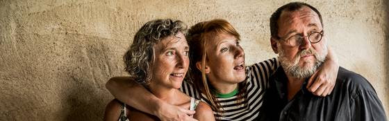 Linde Merckpoel: ´´Zurigheid is niet meer van deze tijd´´
