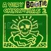A Very Bootie Christmas 2 (2009)