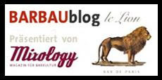barbaublog