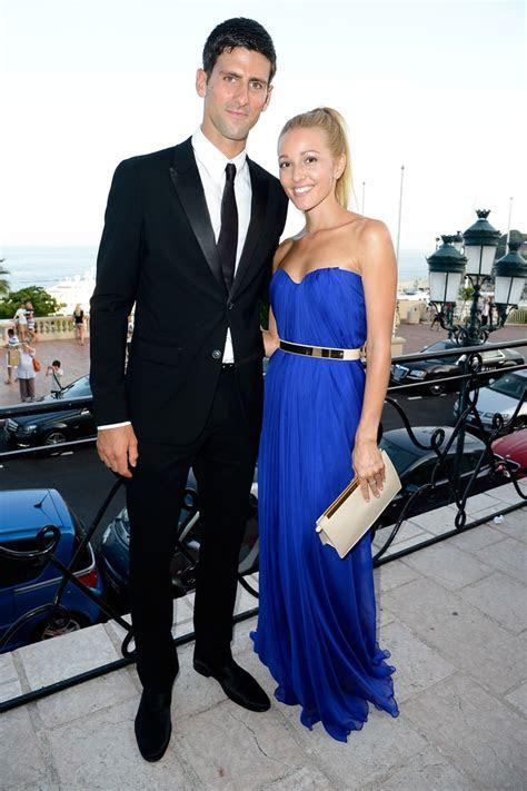 Blue Suit Blue Dress   My Dress Tip