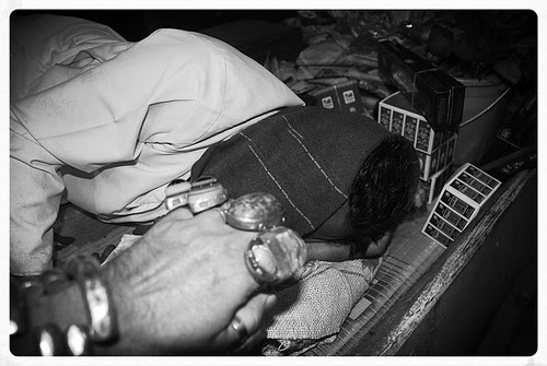 wake up shithead by firoze shakir photographerno1