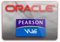 Oracle Pearson