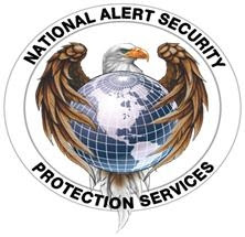 National Alert Security