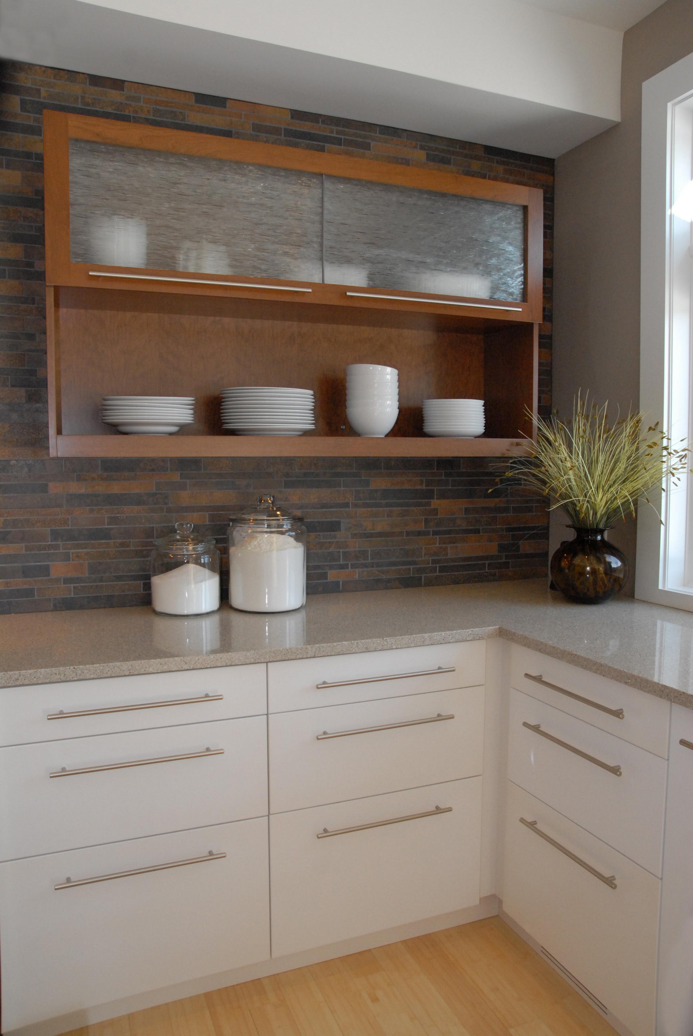 Kitchen Range Hood Ideas