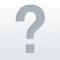 妖怪ウォッチ 色鉛筆12色 レディースファッションやインテリア雑貨