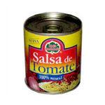 salsa_de_tomate