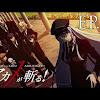 Akame Ga Kill Abridged Episode 8