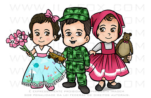 carnaval, caricatura personalizada, caricatura infantil, caricatura divertida, caricatura crianças, by ila fox