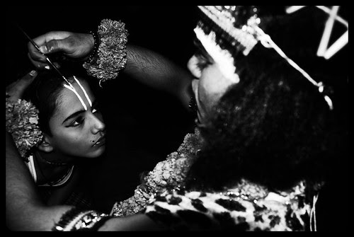 Ramlila Backstage ,,, by firoze shakir photographerno1