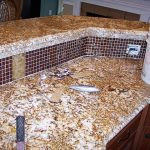Granite Countertops Fuquay Varina Nc Showcase Design Marble And