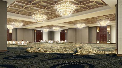 San Antonio Meeting Venues   La Cantera Resort & Spa