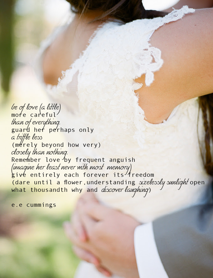 Quotes About Wedding Dress 70 Quotes