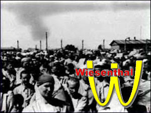 Tags: Fake Smoke Photo, Simon Wiesenthal Center