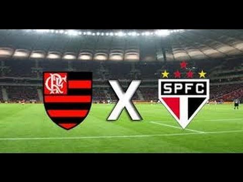 Tudo Variado Brasil : (Momento Retrô TV)-Campeonato ...