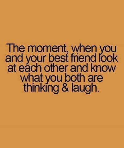 When You Look At Your Best Friend Funny Pictures Quotes Memes