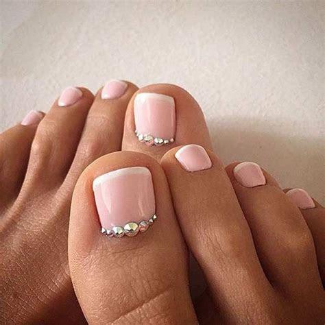 31 Elegant Wedding Nail Art Designs   StayGlam Beauty
