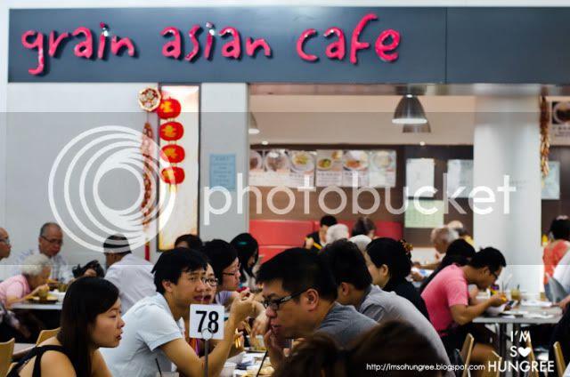 photo centro-boxhill-asian-graze-7149_zps9df72b71.jpg