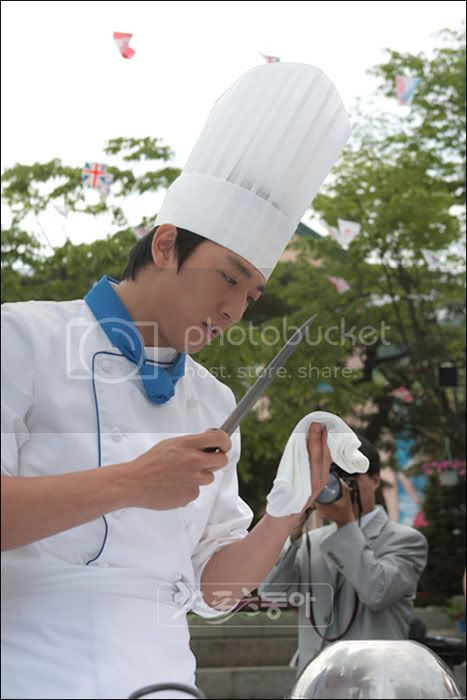 http://i294.photobucket.com/albums/mm96/javabeans122/drama/other/gourmet12.jpg